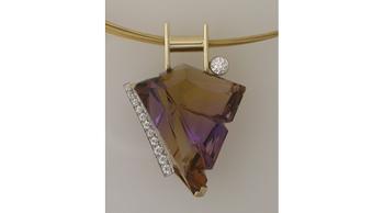 Bill Wismar Jewelry