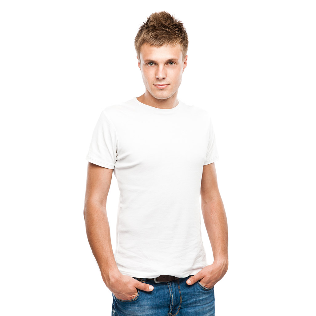 Photo of Mens Tee