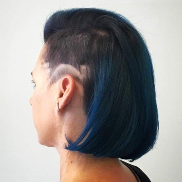 Hair Do Crew - Daphne, Alabama- Allison