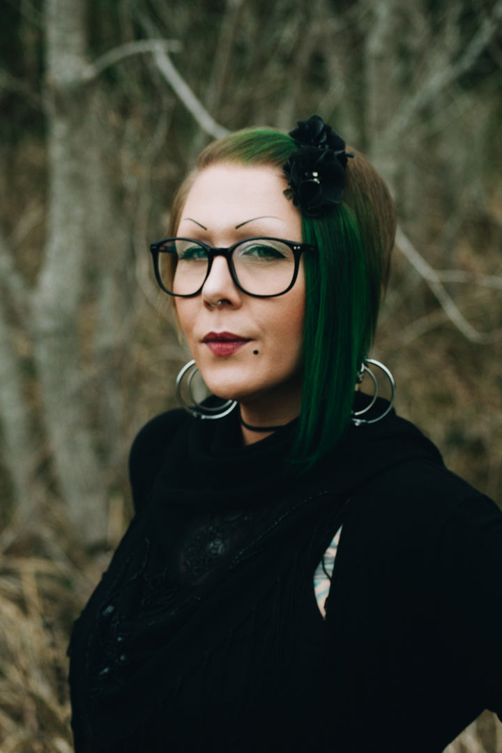 Hair Do Crew Stylist - Tiffany - Daphne Alabama