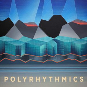 The Polyrythmics