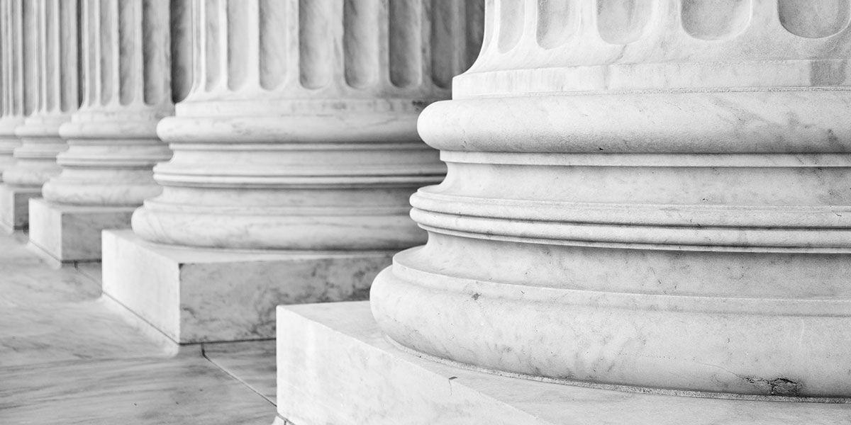 Jennifer R. Dixon Earns Board Certification in Appellate Practice