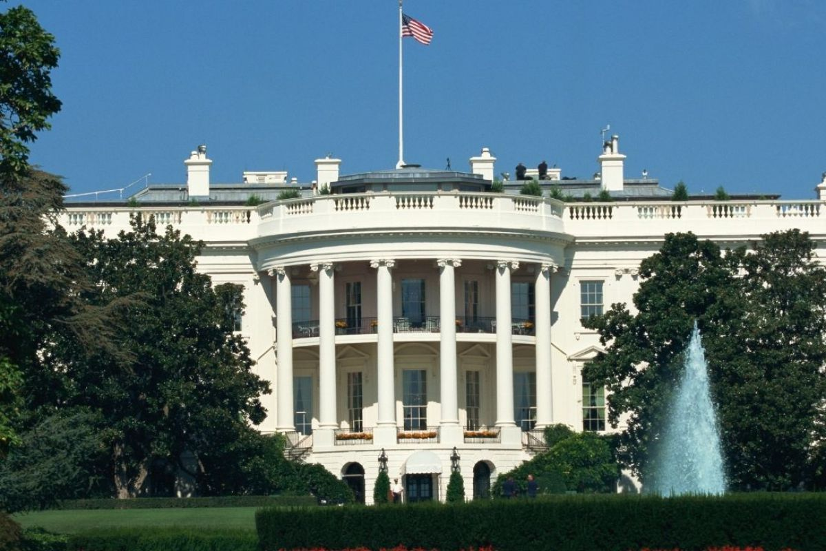 President Biden Signs Executive Order Targeting Non-Competes