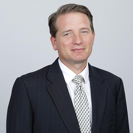 Richard S. Dellinger
