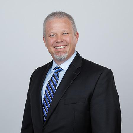 Jon Gibbs