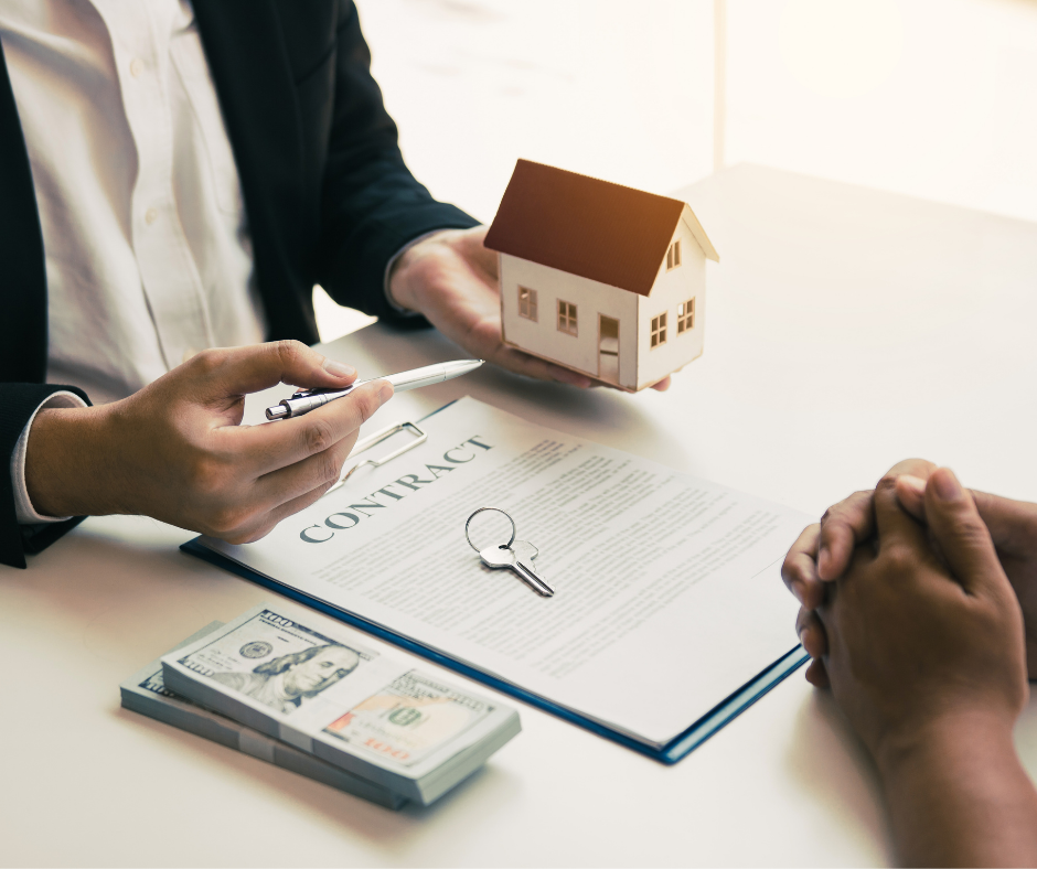 What Landlords Need to Know about Acceleration of Rental Provisions [Lowndes Leasing Lawyers]