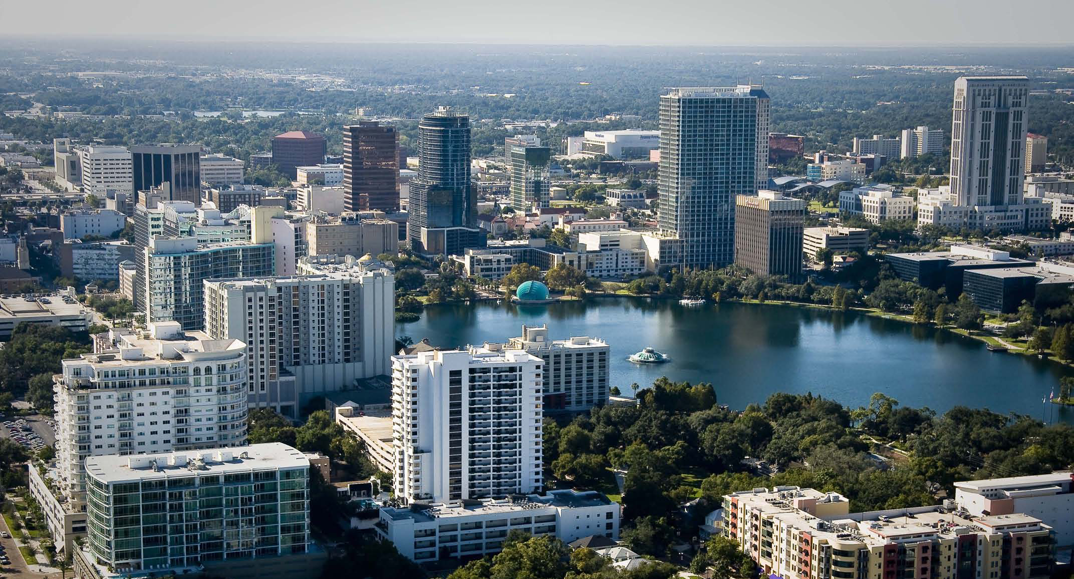 Selling/Acquiring Distressed Real Estate In Florida: a White Paper on the Advantages and Disadvantages of Six Alternatives, Including Contract and Due