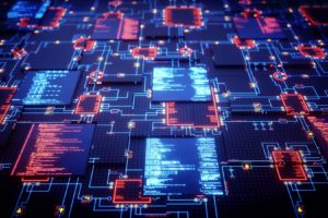 Florida's Legislature Takes Gigantic Detour in Privacy Law [Lowndes Tech]