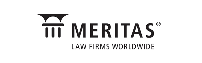 Meritas Law Firms Worldwide logo
