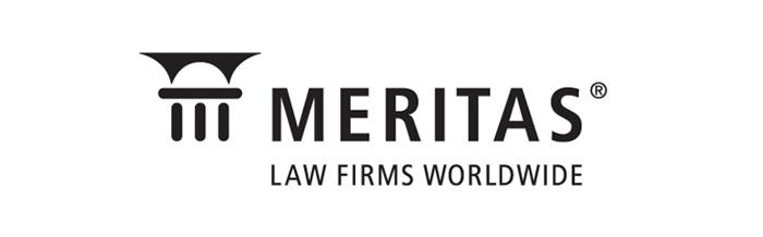 Meritas Law Firms Worldwide logo