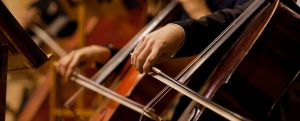 Your Perfect Night Out at the Tampa Bay Symphony