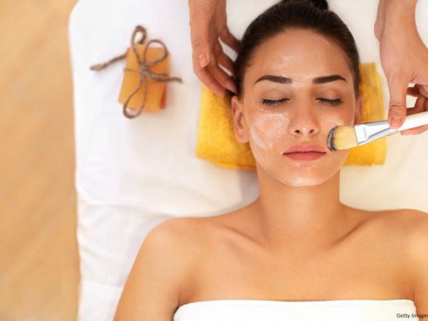 How to Have the Best Day at the Lemon Tree Spa