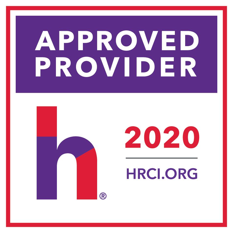 SHRM Recertification Provider