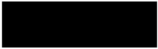 Salz Studio logo