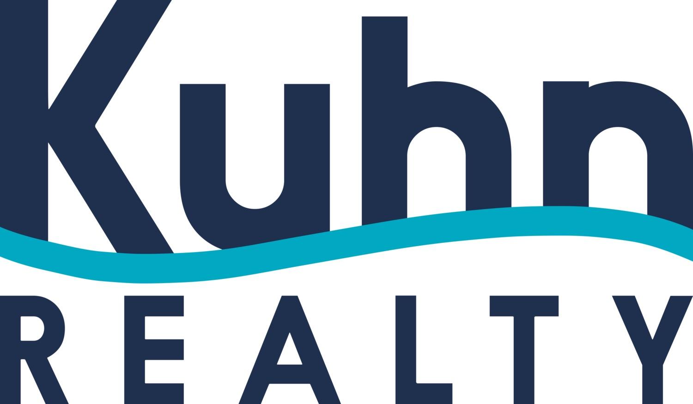 Kuhn Realty logo