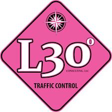 L30 Traffic Control logo
