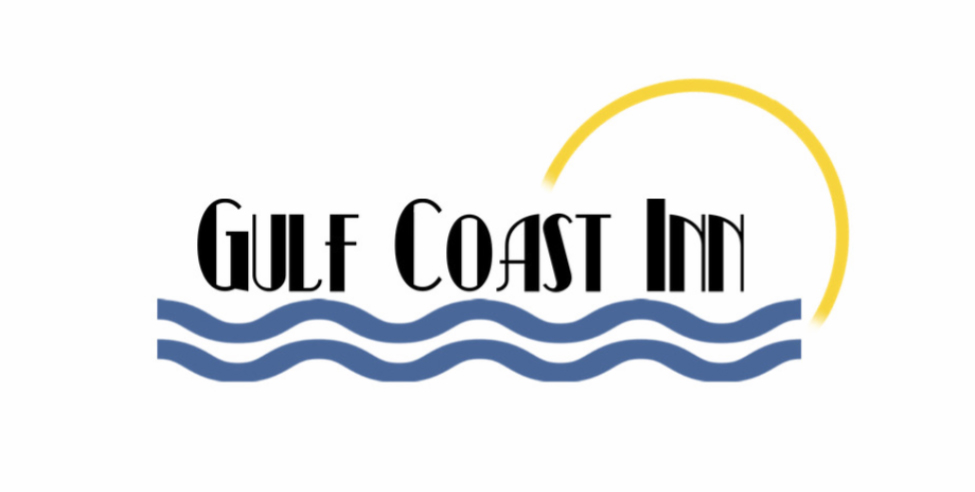Gulf Coast Inn Living Area