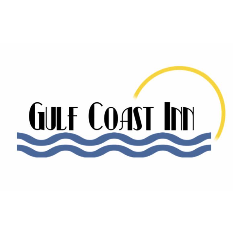 Hotel Pensacola logo