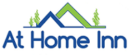 At Home Inn logo