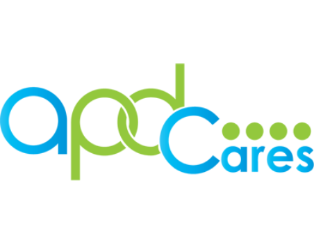 Agency for Persons with Disabilities (APD) logo