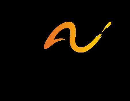 Arc of Florida logo