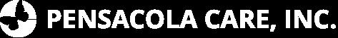 Pensacola Care, Inc Logo