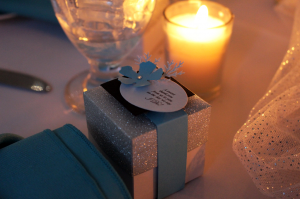 wedding party gift
