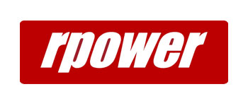 rpower logo