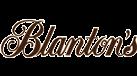 Blanton's logo