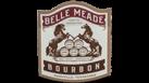 Belle Meade Bourbon logo