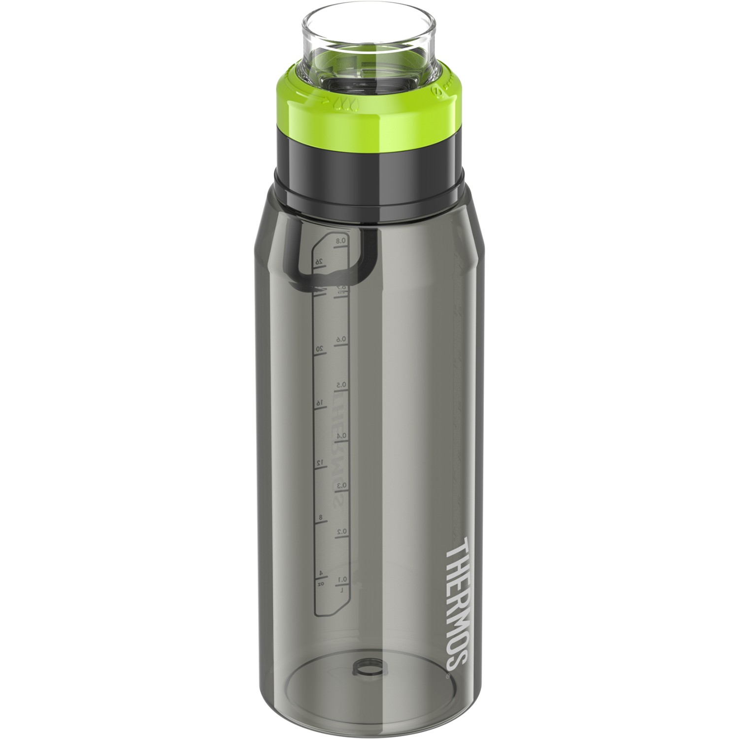 HYDRATION BOTTLE WITH 360 DEGREE DRINK LID 32OZ