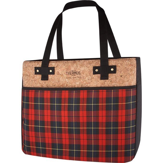 HERITAGE 24 CAN TOTE