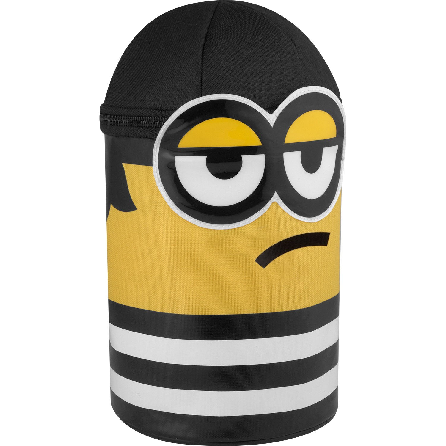 NOVELTY LUNCH BOX DESPICABLE ME 3
