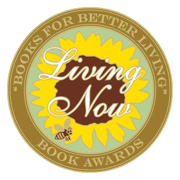 Pinnacle Book Achievement Award