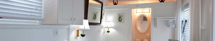 Pineapple Bungalow, #111 Bungalow