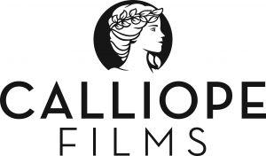 Calliope Films logo