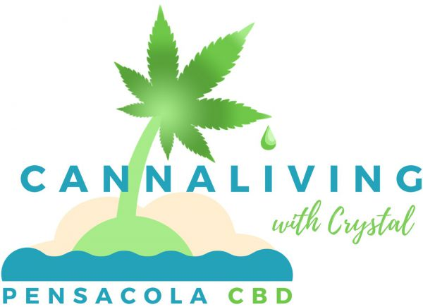 Cannaliving logo