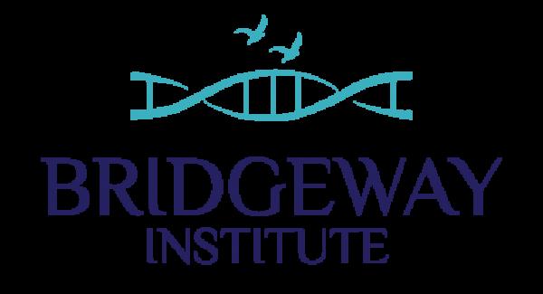 Bridgeway Institute Logo