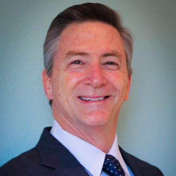 John Stanhagen