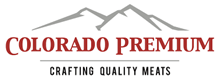 Colorado Premium logo