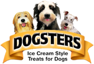 Dogsters logo