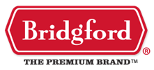 Bridg Ford logo