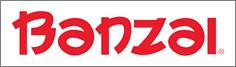 banzel logo