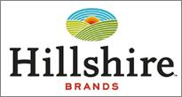 Hillshire logo