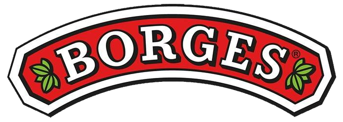 Borges logo