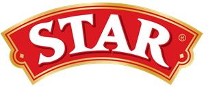 Star Fine Foods logo