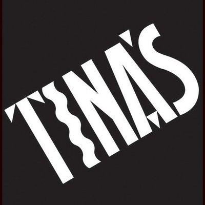 Tinas logo