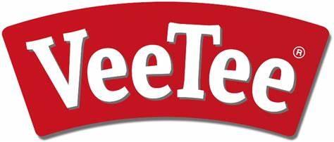 VeeTee logo