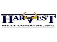 Harvest Meat Company.Inc. logo