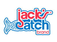 Jack's Catch logo